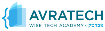 AvraTech - Wise Tech Academy