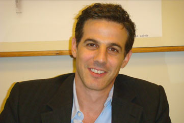 Eyal Rosenthal