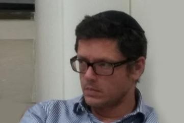 Raoul Stein